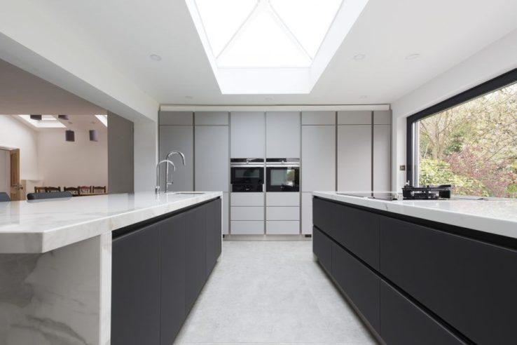 granite house kitchen 1