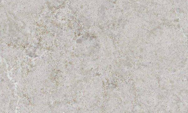 Bianco Drift Caesarstone