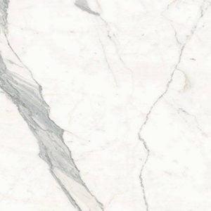 Calacatta Statuario Saphien Stone