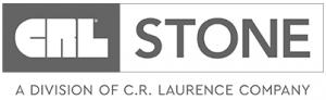 CRL Stone