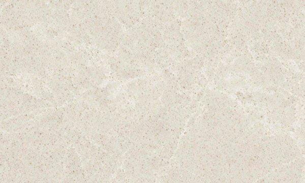Cosmopolitan White Caesarstone