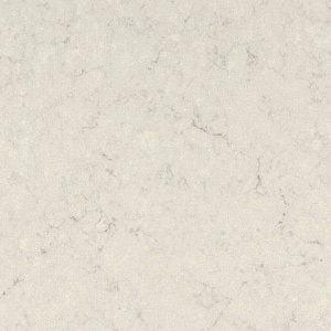 Frosty Carina Caesarstone