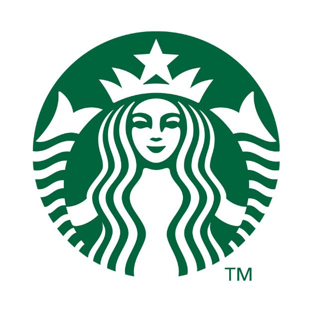 Starbucks Coffee - Granite House clients