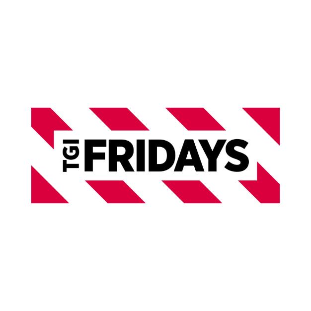TGI Fridays - Granite House clients