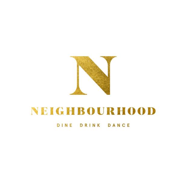 Neighbourhood - our clients