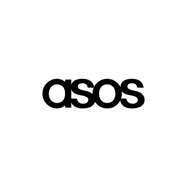 asos - Granite House Client