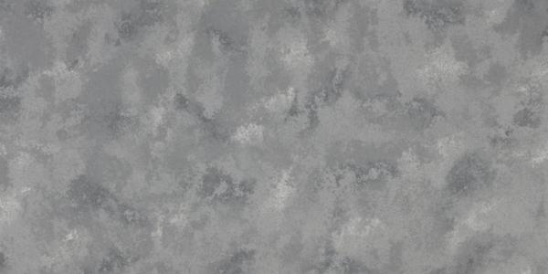 volcanic grey infiniti stone