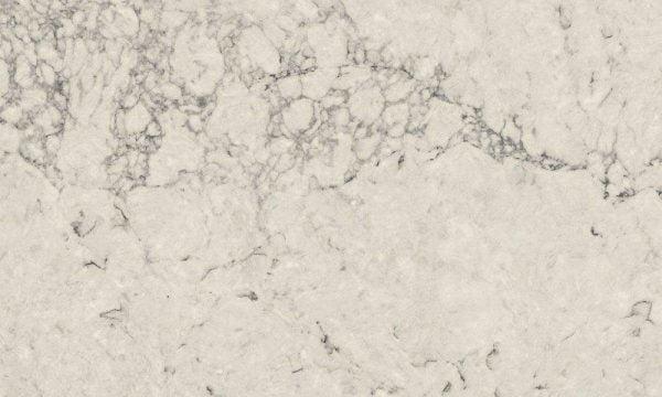 Noble Grey Caesarstone