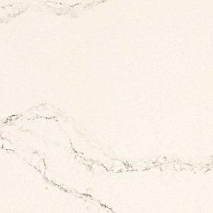 Statuario Nuvo Caesarstone