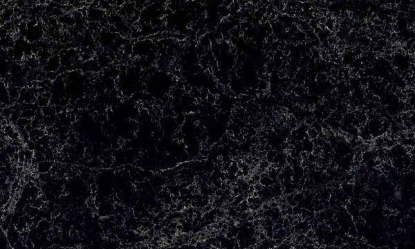 Vanilla Noir Caesarstone