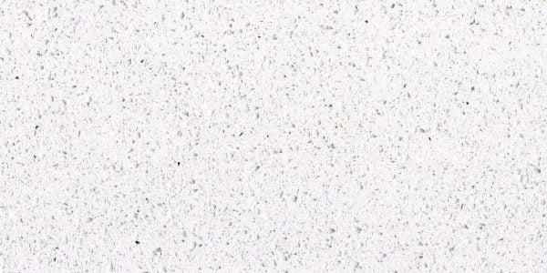 white mirror infiniti stone