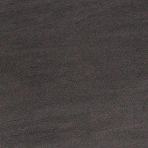 Basalt Black Saphien Stone