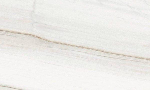 Bianco Lassa Saphien Stone