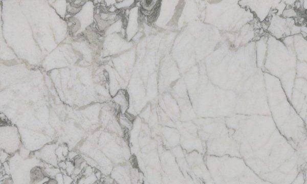 Calacatta Saphien Stone