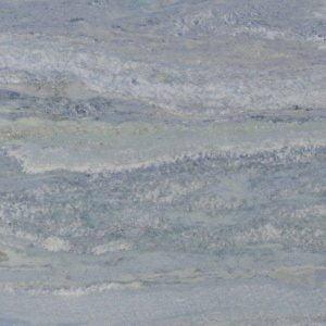 calacite azul extra marble