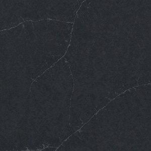 charcoal soapstone silestone