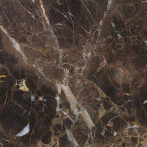 emperador marble