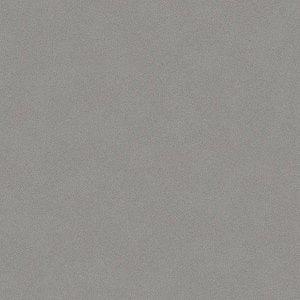 gris expo silestone