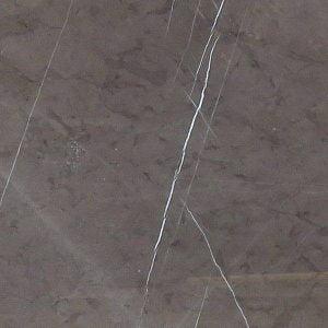 Pietra Grey Saphien Stone