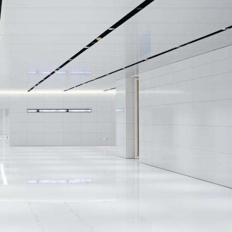 Quarella quartz worktop