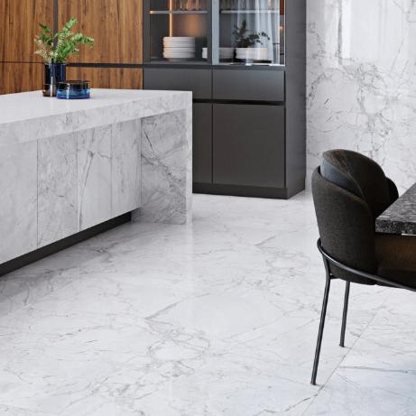 Ceralsio ceramic countertop