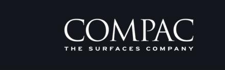 Compac quartz surfaces