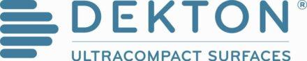 Dekton Compact surfaces
