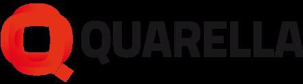 Quarella quartz surfaces