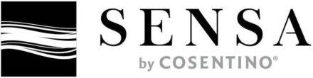 Sensa by Cosentino